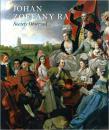 现货Johan Zoffany RA: Society Observed