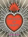 现货The Book of Hearts