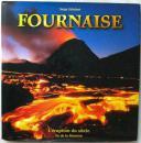 法文原版摄影图册--留尼汪岛富尔奈斯火山(国家地理类)