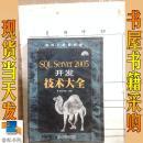 软件工程师典藏:SQL Server 2005开发技术大全