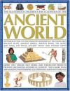 The Illustrated Childrens Encyclopedia of the Ancient World