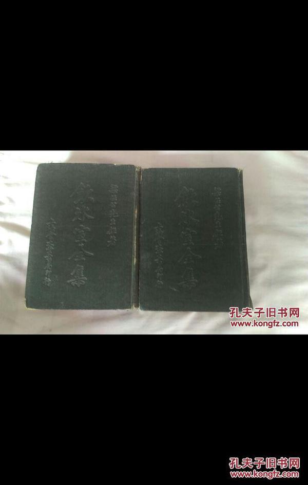 楗��板�ゅ�ㄩ�� 锛�绮捐�涓� .涓��� 姘���13骞村�虹��.姘���18骞村����锛�