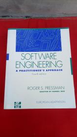 SOFTWARE ENGINEERING A PRACTITIONER S APPROACH (Fourth edition)