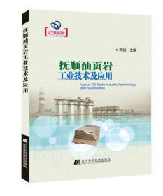 抚顺油页岩工业技术及应用