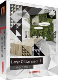 大型办公空间2