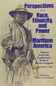 Perspectives On Race Ethnicity (maritime)