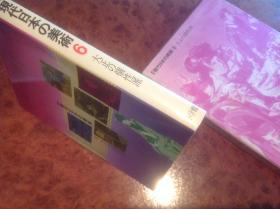 原色 现代日本的美术 第六卷 大正の个性派 大开本精装 超过3公斤 新品现货!  日本原版