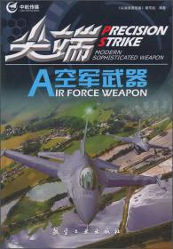 尖端空军武器