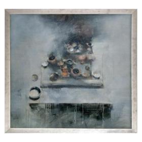 大来文化 唐涛 真迹字画 当代水墨大师 知名画家作品 收藏国画宣纸包邮00184