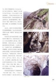 中国玉器年鉴2016