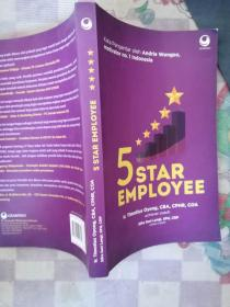 5 STAR EMPLOYEE[5星级员工 ]