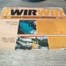 RWIRWIR