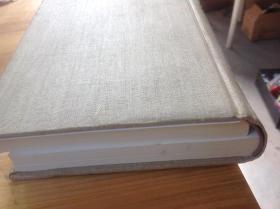 买满就送  本居宣长全集 第十五集  《石上稿》 《铃屋集》, 32开精装  书有暇疵