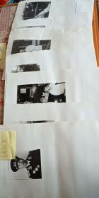 徐向前  照片 27张(黑白 彩色都有)(和家人   等照片)