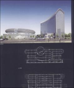 永恒的反叛:当代地域建筑创作方法