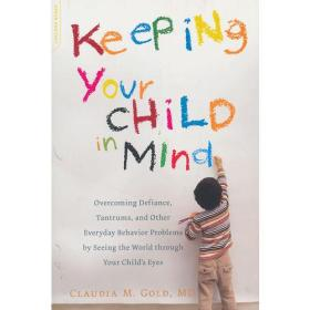 9780738214856-ah-Keeping Your Child in Mind