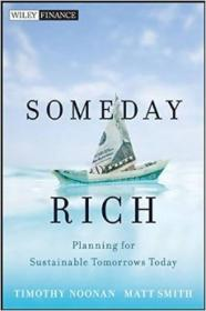 9780470920008-ah-Someday Rich