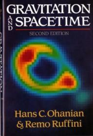 Gravitation And Spacetime (second Edition)