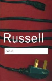 Power: A New Social Analysis (routledge Classics) (volume 89)