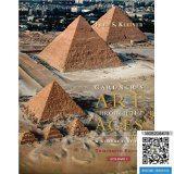 【包邮】2008年出版,作者Fred S. Kleiner;Gardner's Art through the Ages: A Global History, Volume I