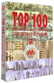 TOP 100*佳楼盘与景观 (6)
