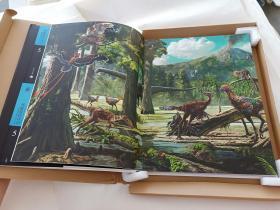 它们:恐龙时代 第二版