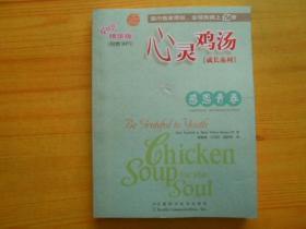 心灵鸡汤成长系列:感恩青春(双语精华版)