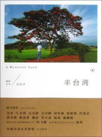 丰台湾:A Beautiful Land