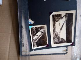 少见,,1950,60年代,福建厦门各地建设海堤,培训等照片160张左右,,补图。。
