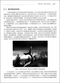 游戏设计基础美亚当斯AdamsE.王鹏杰董西广机械工业出版社9787111