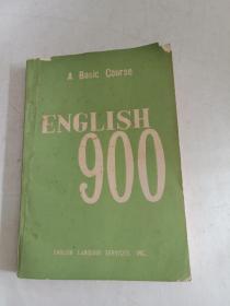 外文图书 见图32开平装