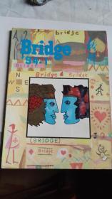 桥牌1994 1