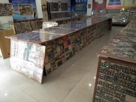 1949年至1989年连环画一万册整批出售 有现货欢迎订购