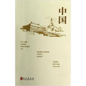 中国(2012中文)