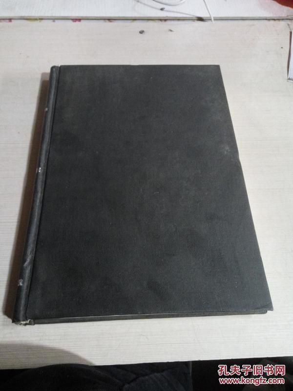 Phosp horus and Potassium.No.207-212.1997(Phosp何露斯和钾)(英文)