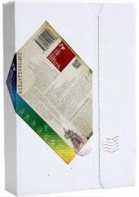 印谱(第三版):中国印刷工艺样本专业版
