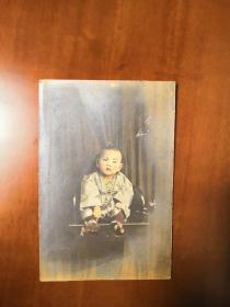 中华民国老照片2