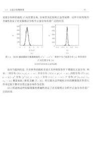现代物理基础丛书(74):高能物理实验统计分析