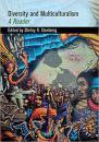 Diversity and Multiculturalism: A Reader多样性与多元文化论读本,九五品,稀少1