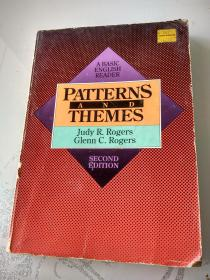 PATTERNS AND THEMES