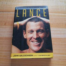 Lance: The Making of the Worlds Greatest Champion