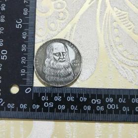 银币,大洋,不认识什么银币。