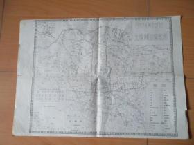 开封市土地利用现状图