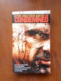 The Condemned [死刑犯]或(谴责Condemend)