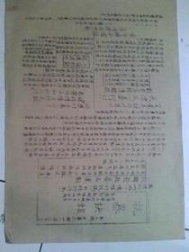 中国革命博物馆 复制品 【360X260】