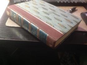 买满就送  读者文摘版本 四种作品合集 见图,其中有一篇《THE ART OF EL GRECO》是讲伟大艺术家格列柯的