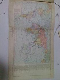 老地图 【440X250】370X250
