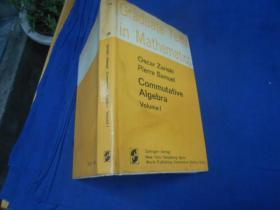 Graduate Textsin Mathematics 28 精装+护封 外文版(不认识外文 书名等以图片为准 请书友自鉴)小16开。前面几页下书口有点水渍