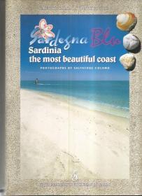 SARDINIA BLY THE MOST BEAUTIFUL COAST(撒丁岛 布莱最美丽的海岸)
