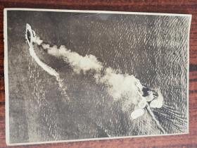 日本侵华(二战)图片 2